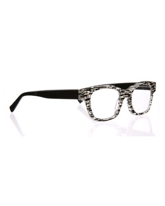 Accessories & Jewelry Eyebobs