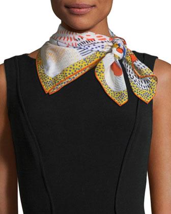 Accessories & Jewelry Rumisu