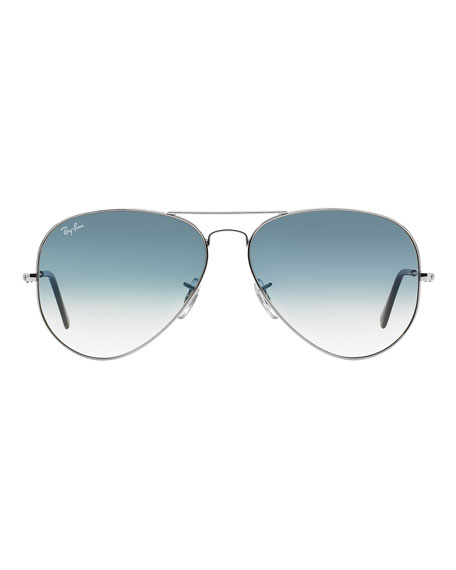 Standard Aviator Sunglasses