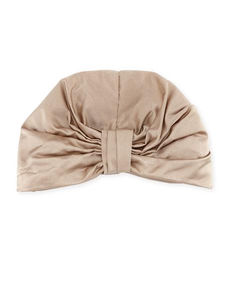 Full Silk Turban