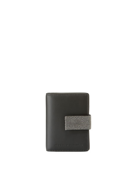 Monili Card Case