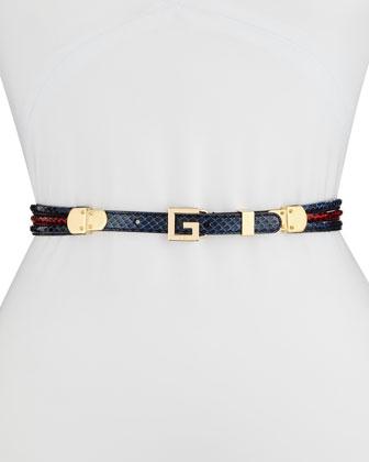 Accessories & Jewelry Gucci