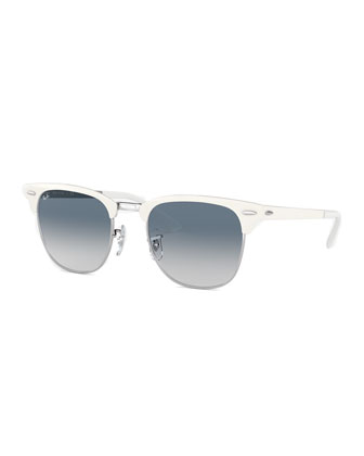 Accessories & Jewelry Ray-Ban