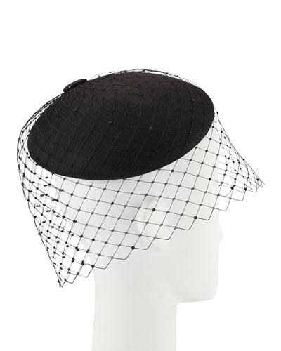 3caba828e2a55 Designer Hats   Gloves   Sun Hats   Leather Gloves at Bergdorf Goodman