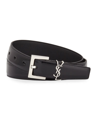 3cd6b1892b1 Women's Belts : Reversible Leather & Hip Belts at Neiman Marcus