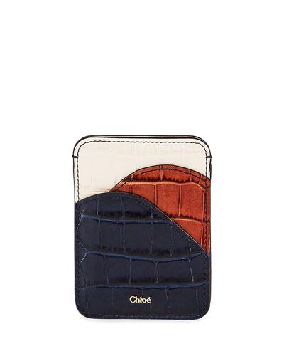 28d8937d Women's Wallets : Leather, Chain & Bi-fold Wallets at Bergdorf Goodman