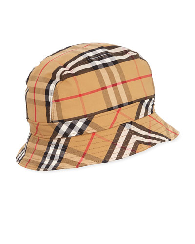 c7620091d24 Designer Hats   Gloves   Sun Hats   Leather Gloves at Bergdorf Goodman