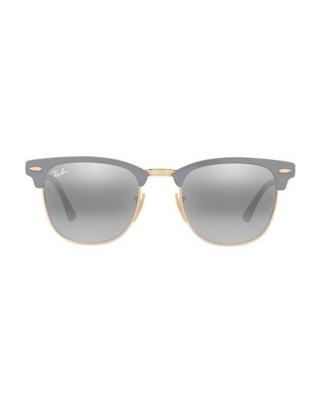 Clubmaster® Gradient Sunglasses