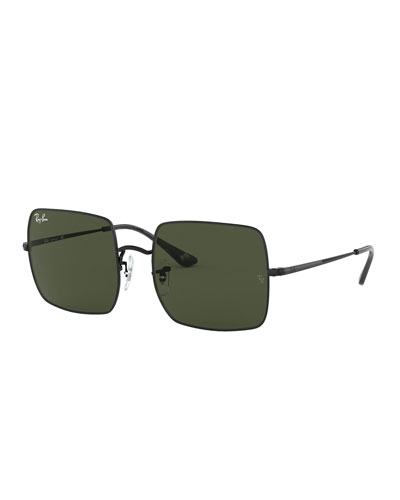 197db6db91 Ray-Ban Women s Sunglasses   Aviator Sunglasses at Bergdorf Goodman