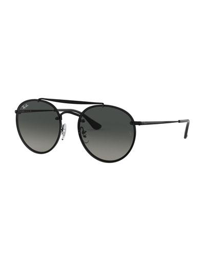 d60b6093352 Ray-Ban Sunglasses   Men s   Women s Sunglasses at Bergdorf Goodman