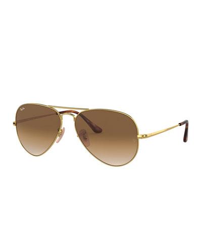1f3d687a3b1d0 Ray-Ban Sunglasses   Men s   Women s Sunglasses at Bergdorf Goodman