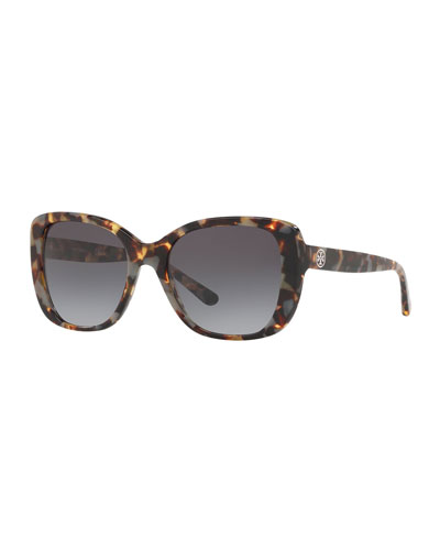 f8336a8a6378 Designer Sunglasses   Aviator   Cat-Eye Sunglasses at Bergdorf Goodman
