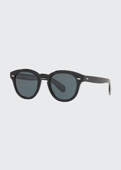 8d9b474a23dd Designer Sunglasses   Aviator   Cat-Eye Sunglasses at Bergdorf Goodman