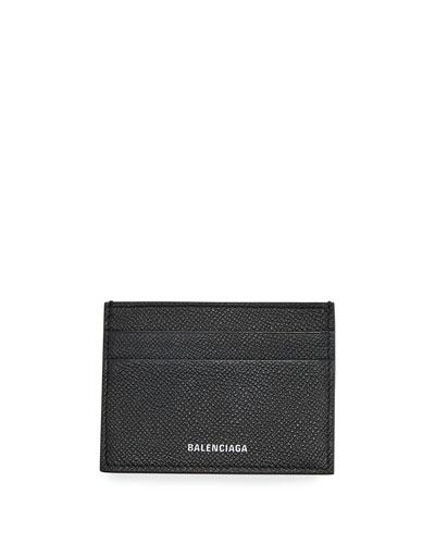 04021b56d Balenciaga Handbags : City & Crossbody Bags at Bergdorf Goodman