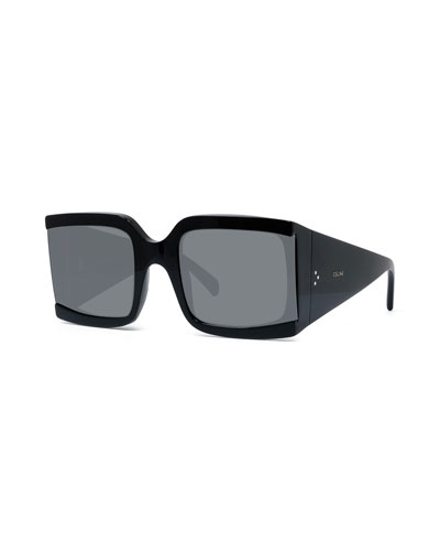 8ee907414115 Designer Sunglasses : Aviator & Cat-Eye Sunglasses at Bergdorf Goodman