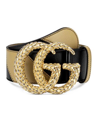 9affaca98 Gucci Belts, Gucci Hats & Gucci Scarf | Bergdorf Goodman