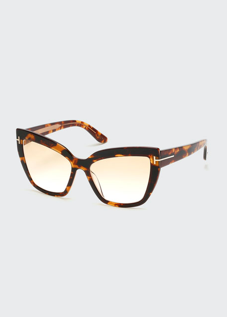 Limited Edition Made in Japan Sunglasses