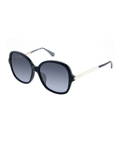 kaiyags square polarized sunglasses