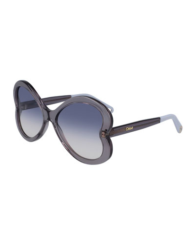 Bonnie Butterfly Sunglasses