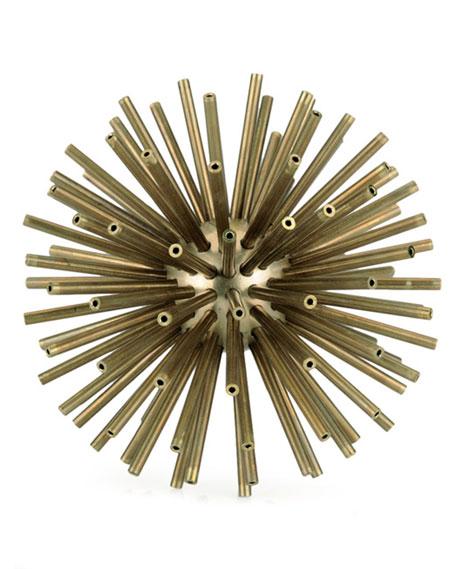 Brass Kaleidoscope