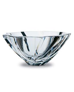 Baccarat Objectif Bowl, Large