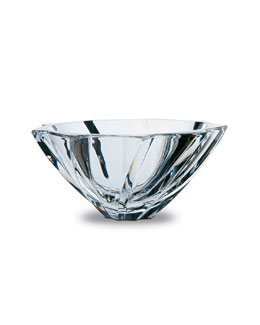 Baccarat Objectif Bowl, Small