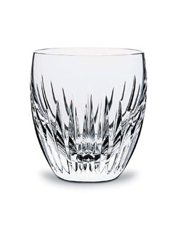 Baccarat Massena Tumbler, 10 Ounces