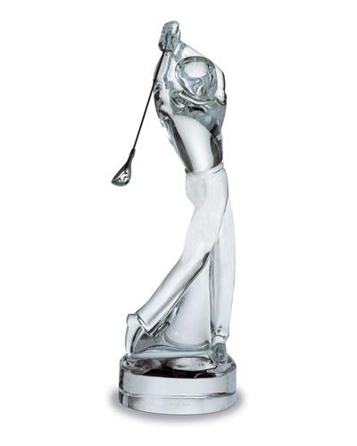Birdie Golfer