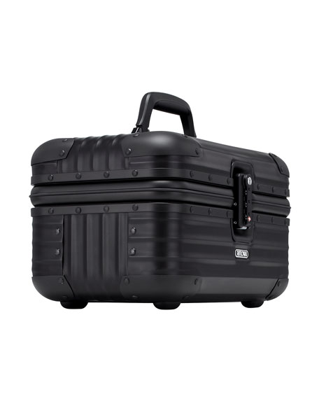 Topas Stealth Beauty Case
