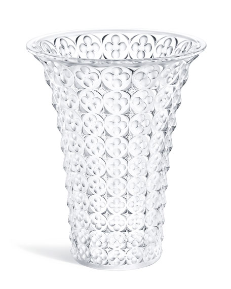 """Venezia"" Vase"