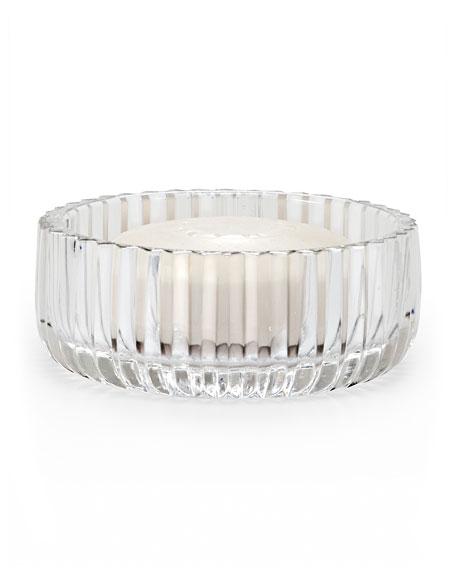 Labrazel Prisma Clear Soap Dish