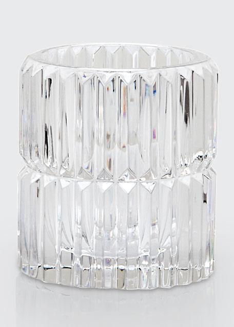 Prisma Clear Tumbler
