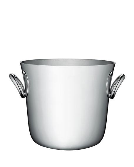 Vertigo Ice Bucket