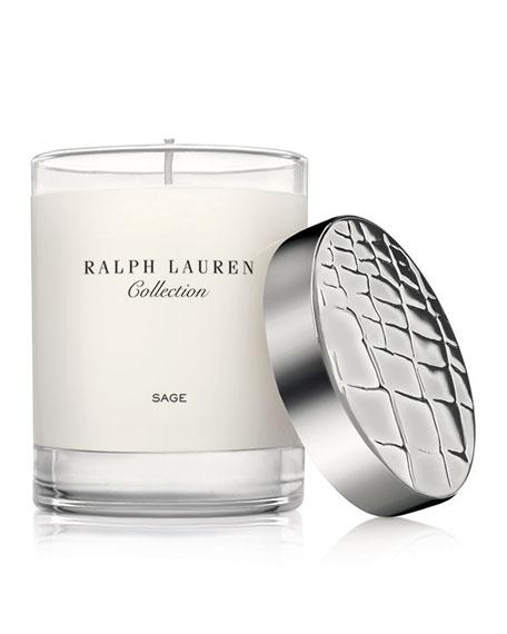 Sage Candle, 210g