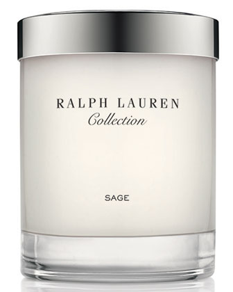 Ralph Lauren Beauty