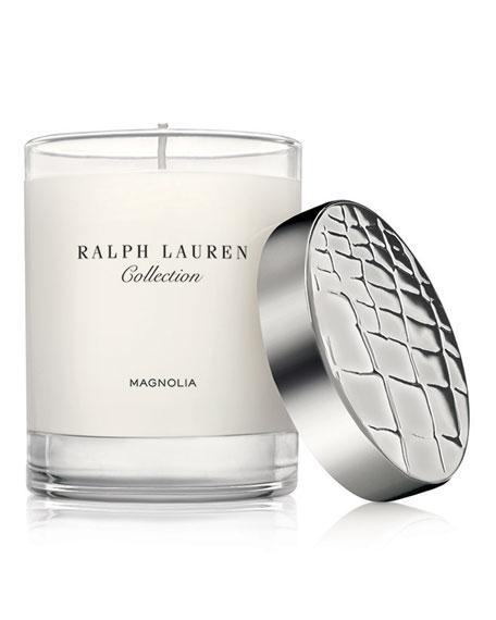 Magnolia Candle, 210g