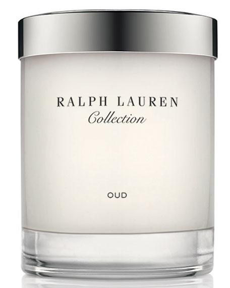 Ralph Lauren Oud Candle, 210g