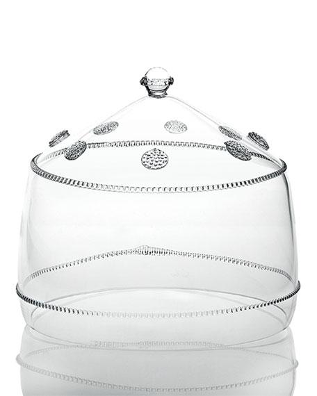 "Isabella 11"" Cake Dome"