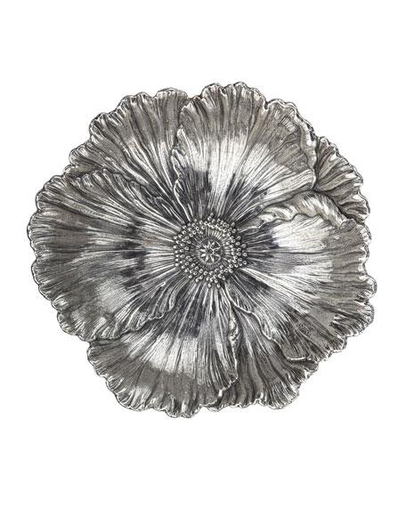 Poppy Small Decorative Dish