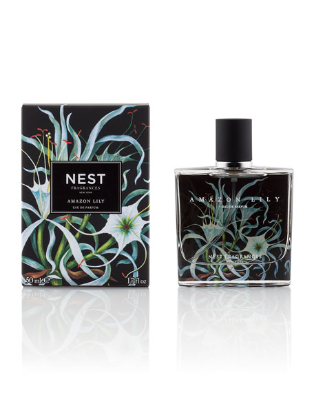 Nest Fragrances Amazon Lily Eau de Parfum, 50