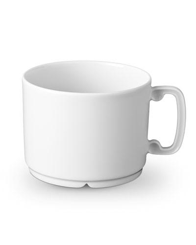 Han Teacup