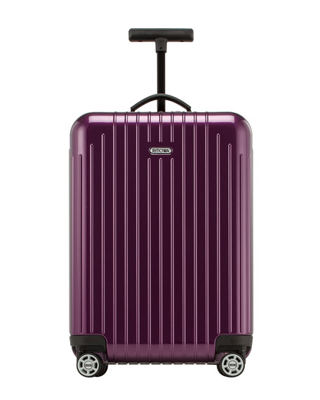 Salsa Air Cabin Multiwheel Luggage