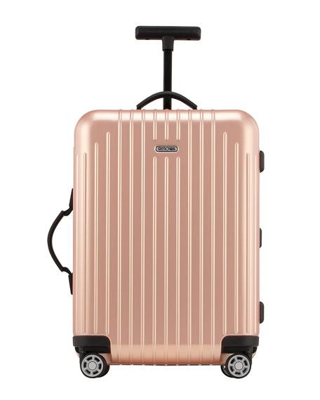 Salsa Air Cabin Multiwheel® Spinner Luggage, Pearl Rose