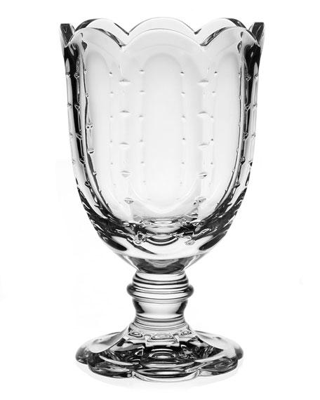 Pollyanna Vase