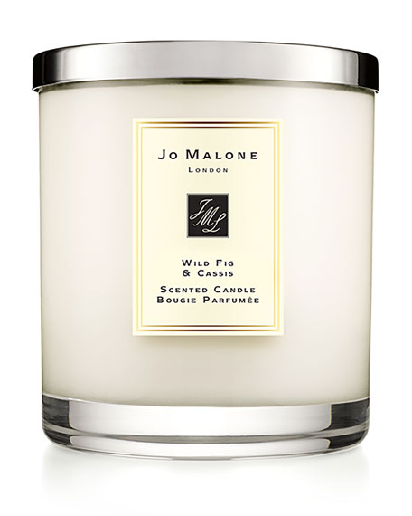 Jo Malone London Wild Fig & Cassis Luxury