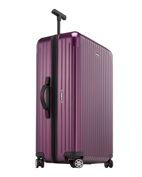 "Salsa Air 32"" Multiwheel Luggage"