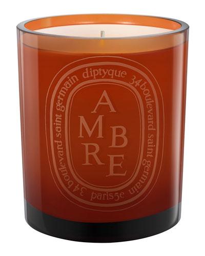 90bf9551b4b Diptyque Perfume   Home Fragrances at Bergdorf Goodman