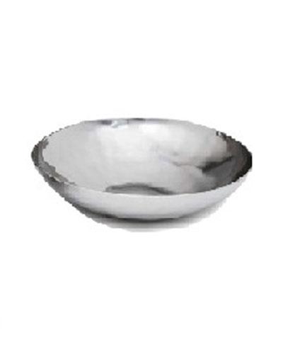 Luna 6 Round Serving Bowl