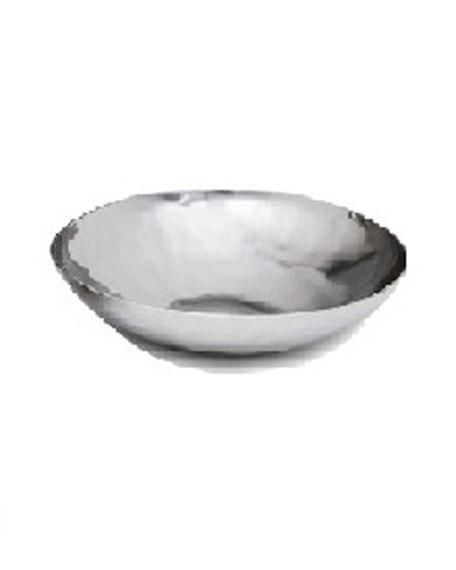 """Luna 6"""" Round Serving Bowl"""