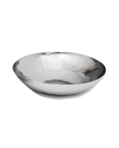 "Luna 15"" Round Serving Bowl"